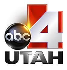 ABC 4 Utah logo