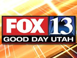 Fox 13 Utah