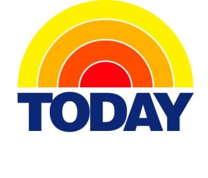 The-Today-Show-Logo1