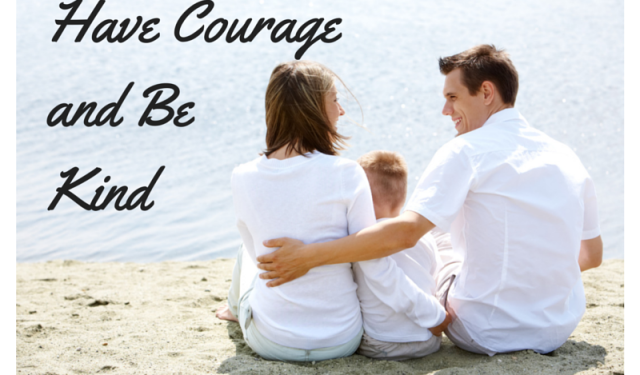 Have Courage and Be Kind-10